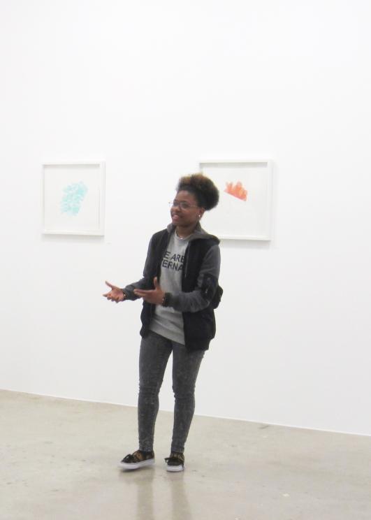 Bruno-David-Gallery_Gallery-Talk_3-17_25
