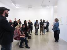 Bruno-David-Gallery_Gallery-Talk_3-17_3