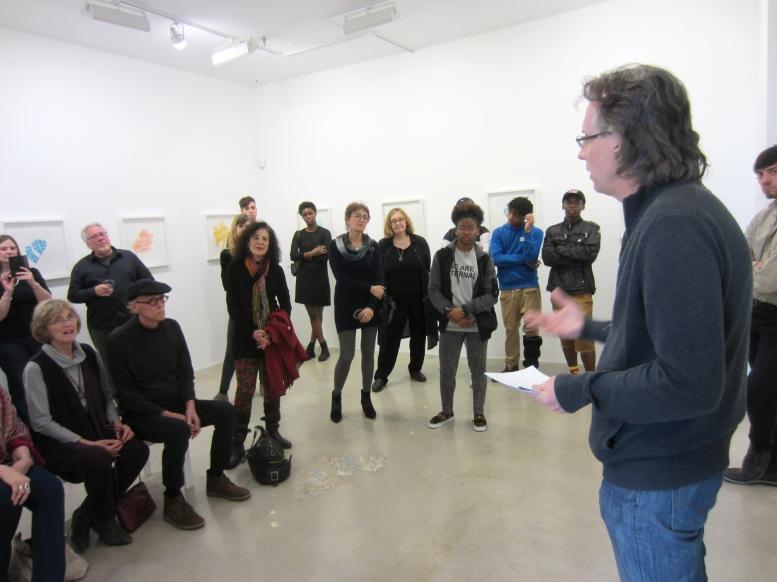 Bruno-David-Gallery_Gallery-Talk_3-17_4