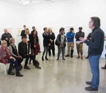 Bruno-David-Gallery_Gallery-Talk_3-17_6
