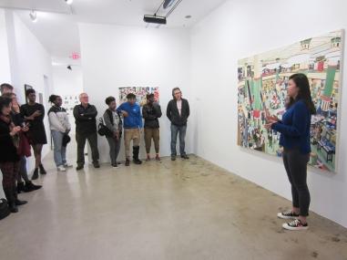 Bruno-David-Gallery_Gallery-Talk_3-17_7
