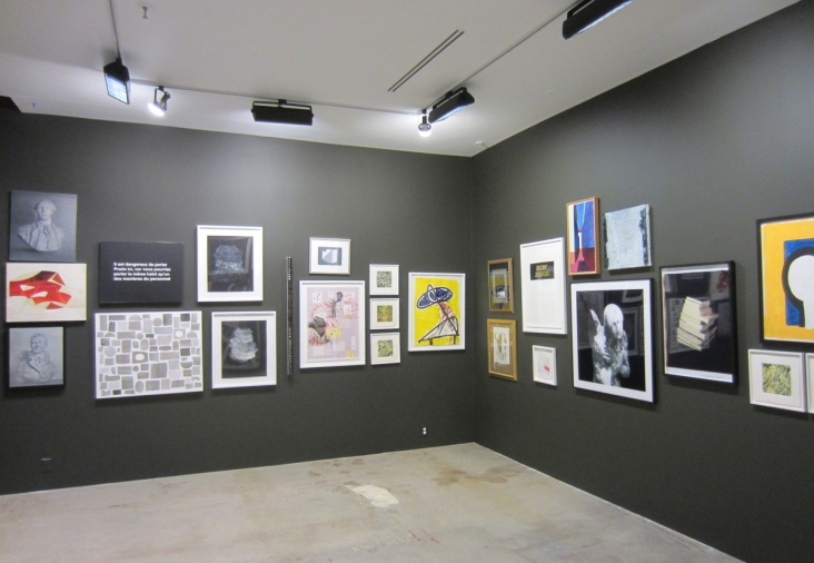 Bruno-David-Gallery_Jacob-Laws_1_small