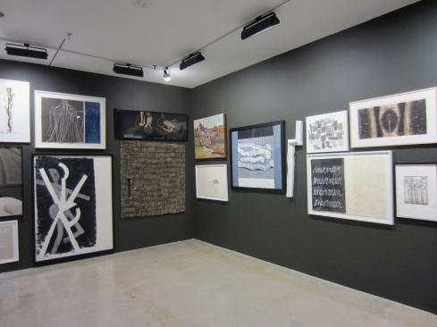Bruno-David-Gallery_Jacob-Laws_small