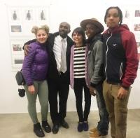 bruno-david-gallery_opening_3-2-17_10