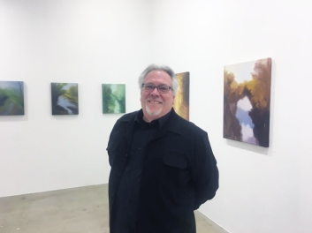 bruno-david-gallery_opening_3-2-17_12