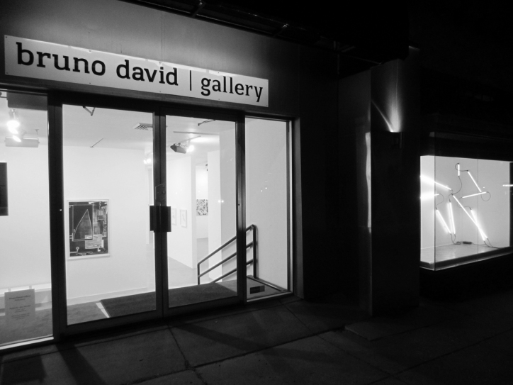 bruno-david-gallery_opening_3-2-17_13
