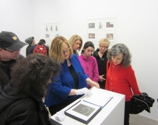 bruno-david-gallery_opening_3-2-17_14