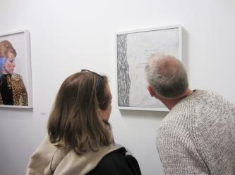 bruno-david-gallery_opening_3-2-17_15