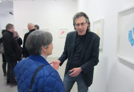 bruno-david-gallery_opening_3-2-17_16