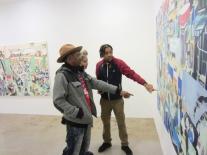 bruno-david-gallery_opening_3-2-17_17