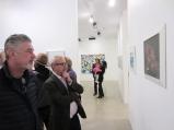 bruno-david-gallery_opening_3-2-17_19