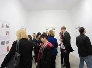 bruno-david-gallery_opening_3-2-17_20