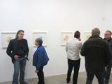 bruno-david-gallery_opening_3-2-17_21