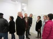 bruno-david-gallery_opening_3-2-17_25