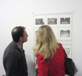 bruno-david-gallery_opening_3-2-17_26