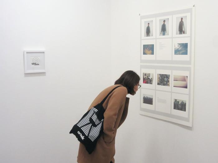 bruno-david-gallery_opening_3-2-17_28