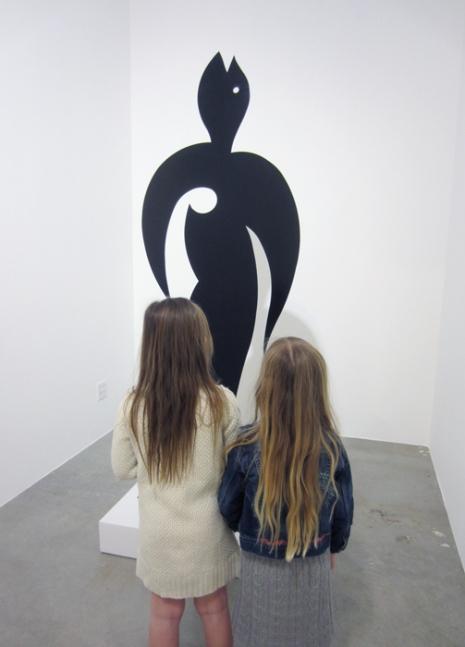 bruno-david-gallery_opening_3-2-17_29