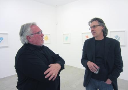 bruno-david-gallery_opening_3-2-17_32