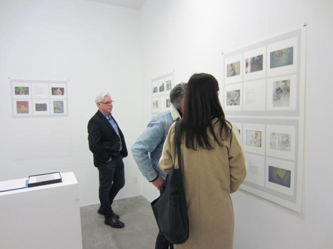 bruno-david-gallery_opening_3-2-17_33