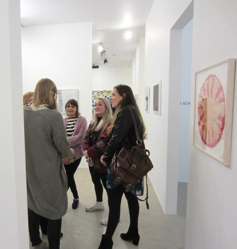 bruno-david-gallery_opening_3-2-17_34