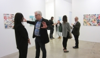 bruno-david-gallery_opening_3-2-17_35