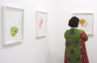 bruno-david-gallery_opening_3-2-17_37