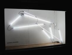 bruno-david-gallery_opening_3-2-17_38