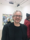 bruno-david-gallery_opening_3-2-17_39