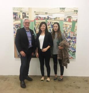 bruno-david-gallery_opening_3-2-17_5