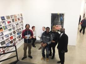 bruno-david-gallery_opening_3-2-17_6