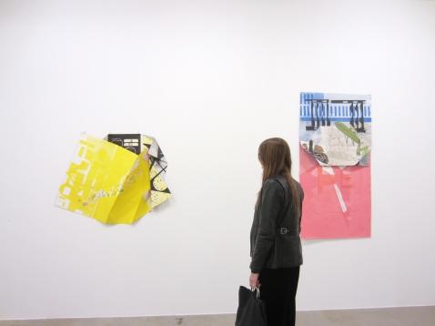 Bruno-David-Gallery_Opening_3-30-17_02