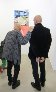 Bruno-David-Gallery_Opening_3-30-17_05