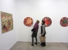 Bruno-David-Gallery_Opening_3-30-17_07