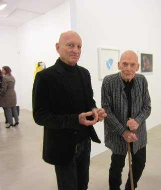 Bruno-David-Gallery_Opening_3-30-17_08