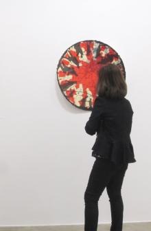 Bruno-David-Gallery_Opening_3-30-17_09