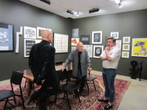 Bruno-David-Gallery_Opening_3-30-17_10