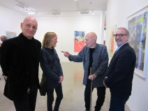 Bruno-David-Gallery_Opening_3-30-17_11