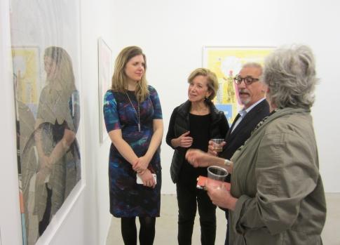 Bruno-David-Gallery_Opening_3-30-17_14