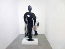 Bruno-David-Gallery_Opening_3-30-17_15