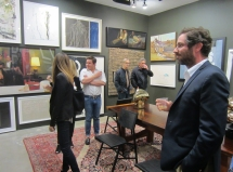 Bruno-David-Gallery_Opening_3-30-17_18