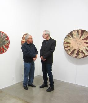 Bruno-David-Gallery_Opening_3-30-17_19