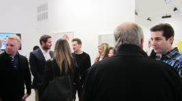 Bruno-David-Gallery_Opening_3-30-17_20