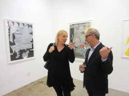 Bruno-David-Gallery_Opening_3-30-17_22