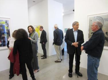Bruno-David-Gallery_Opening_3-30-17_23