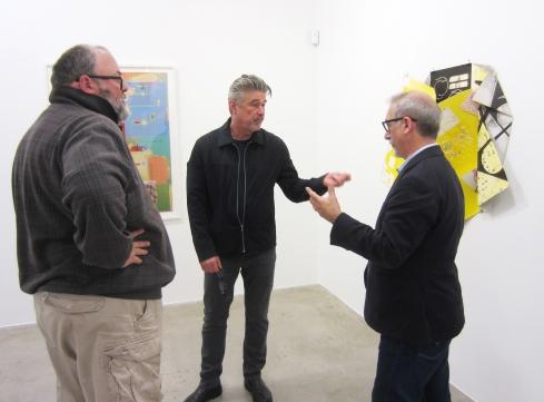 Bruno-David-Gallery_Opening_3-30-17_24