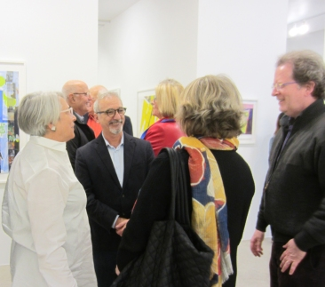 Bruno-David-Gallery_Opening_3-30-17_25