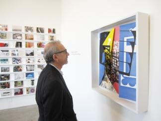 Bruno-David-Gallery_Opening_3-30-17_27