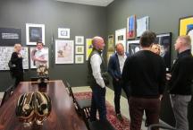 Bruno-David-Gallery_Opening_3-30-17_28