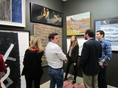Bruno-David-Gallery_Opening_3-30-17_29