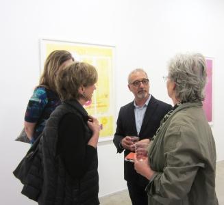 Bruno-David-Gallery_Opening_3-30-17_30
